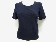 BALLY(バリー)/Tシャツ