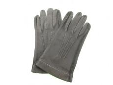 HIROFU(ヒロフ)/手袋
