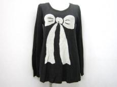 アラマンダのセーター