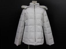 クリアクレアのジャケット
