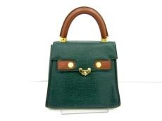 フィリップシャリオールのハンドバッグ