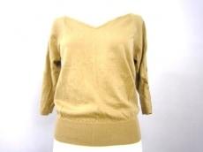 ビアンアのセーター