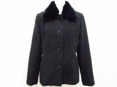 ジャンメールのジャケット