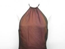 VERSACE JEANS COUTURE(ヴェルサーチジーンズ)のドレス