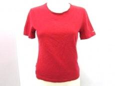 LAPERLA(ラペルラ)のTシャツ