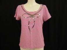 アンラシーネのTシャツ