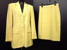 AIGNER(アイグナー)/スカートスーツ