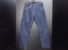 GOOD ENOUGH(グッドイナフ)のジーンズ