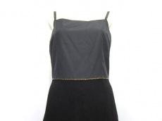 UNITED ARROWS(ユナイテッドアローズ)/ドレス