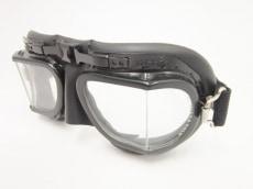 ハルシオンのサングラス