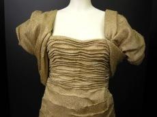 BOTTEGA VENETA(ボッテガヴェネタ)/ドレス