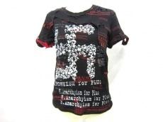 エイチアナーキーのTシャツ