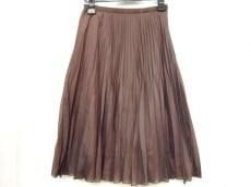 ミッシェルのスカート