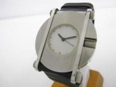 VENTURA(ヴェントゥーラ)/腕時計