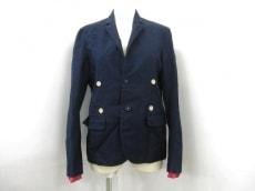 イッペイタケイのジャケット