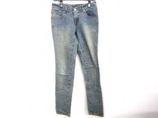 シマロンのジーンズ