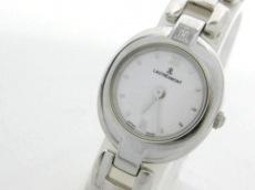 LAUTREAMONT(ロートレアモン)/腕時計