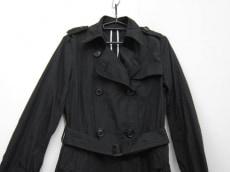 ランドワーズのコート