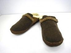 columbia(コロンビア)/その他靴