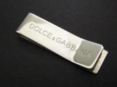 DOLCE&GABBANA(ドルチェアンドガッバーナ)/小物