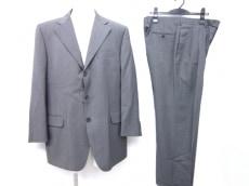 FENDI(フェンディ)/メンズスーツ