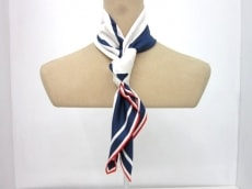 Kate spade(ケイトスペード)/スカーフ