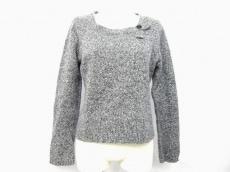 エクリプスのセーター