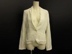 ネイキドバンチのジャケット