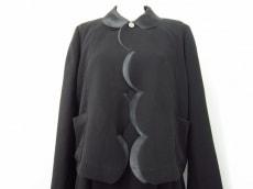 robe de chambre COMME des GARCONS(ローブドシャンブル コムデギャルソン)/ワンピーススーツ