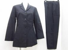 D&G(ディーアンドジー)/レディースパンツスーツ