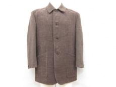 ドルシスのジャケット