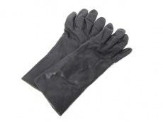 BARNEYSNEWYORK(バーニーズ)/手袋