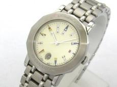 CORUM(コルム)の腕時計