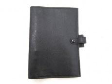 Filofax(ファイロファックス)の手帳