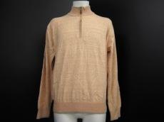 ゴールデンベアのセーター