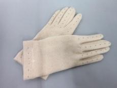 PATRICK COX(パトリックコックス)/手袋