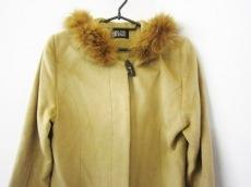 ベルタヴォーノのコート