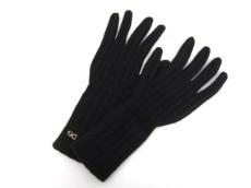 DOLCE&GABBANA(ドルチェアンドガッバーナ)/手袋
