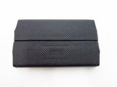 ARMANICOLLEZIONI(アルマーニコレッツォーニ)/カードケース