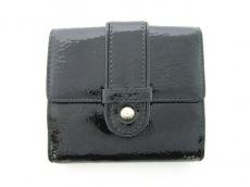 Max Mara(マックスマーラ)のWホック財布