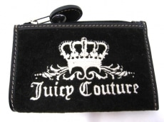 JUICY COUTURE(ジューシークチュール)/コインケース