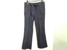 カルシウムのジーンズ
