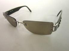 SWAROVSKI(スワロフスキー)のサングラス