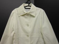 リセオのコート