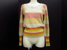 バニードールのセーター