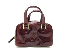 LOEWE(ロエベ)のアマソナのその他バッグ
