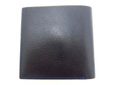 BEAMS(ビームス)/2つ折り財布