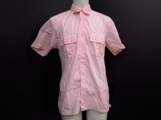 ドーバーストリートマーケットのシャツ