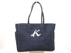 Kitamura K2(キタムラ)のショルダーバッグ