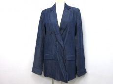 アラマンダのジャケット